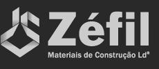 Zéfil - Materiais de Construção