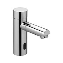 Monocomando lavatório electrónica - Série techno 465 - Ref.: 32150TH - CIFIAL