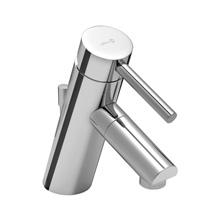 Monocomando lavatório - Série techno 465 - Ref.: 32400TH - CIFIAL