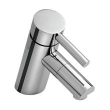 Monocomando de banheira balcão - Série techno 465 - Ref.: 32420TH - CIFIAL